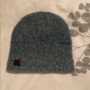 Burton Winter Hat/ Beanie
